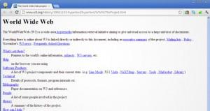 primeira-pagina-web